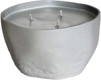 Joya Three-Wick Candle