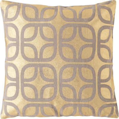 Wayfair Jade Pillow