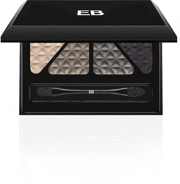 Edward Bess Eyeshadow Quad