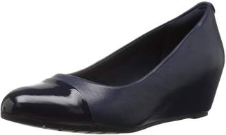 Clarks Women's Vendra Dune Pumps