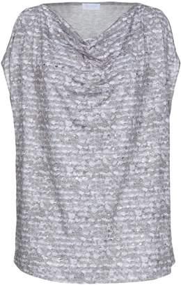 Escada Sport T-shirts - Item 12225515VX