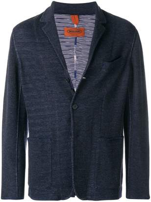 Missoni casual blazer