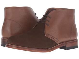 Stacy Adams Madison II Chukka Boot Men's Boots