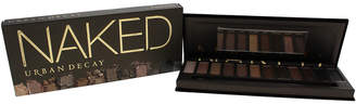 Urban Decay 1 Palette Naked Eyeshadow Palette