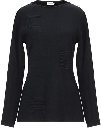 CASHMERE COMPANY Sweaters - Item 39958974EE