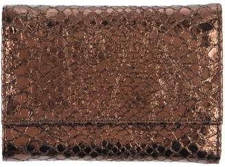 Caterina Lucchi Wallets - Item 46587279