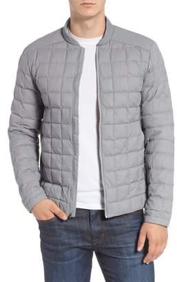 Arc'teryx Rico Jacket