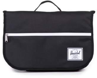 Herschel 'Pop Quiz' Messenger Bag