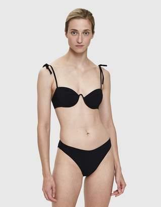 Araks Jayne Bikini Bottom