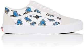 Vans Men's BNY Sole Series: Men's OG Old Skool Sneakers