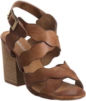 Antelope 776 Leather Sandal