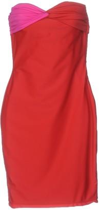 Space Style Concept Short dresses - Item 34687194SE