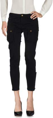 CYCLE Casual pants $114 thestylecure.com