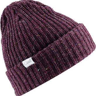 Coal Edith Beanie - Women's