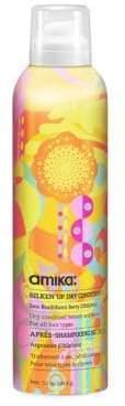Amika Silken Up Dry Conditioner/5.1 oz.
