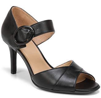 Naturalizer Bardot Dress Sandals Women's Shoes
