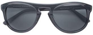 Westward Leaning Galileo 01 sunglasses