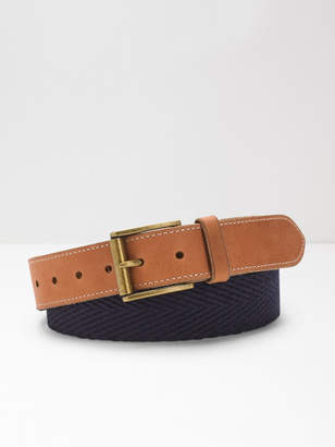 White Stuff Wesley Belt