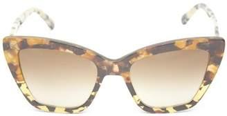 Prism Calvi Sunglasses