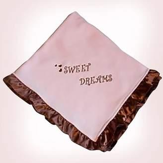 Pam Grace Creations Blanket