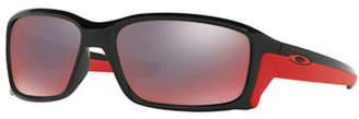 Oakley Straighlink 58mm Sunglasses