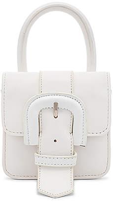 House Of Harlow x REVOLVE Ilena Micro Bag
