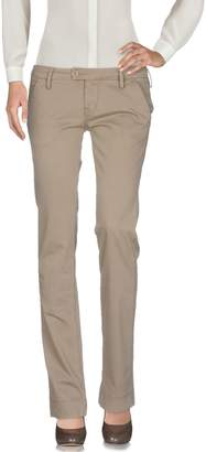 Meltin Pot Casual pants - Item 13174642QI