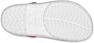 Crocs Drew X Unisex Adult Clogs