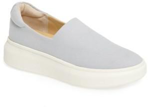 Women's Sam Edelman Nerah Platform Slip-On Sneaker $79.95 thestylecure.com