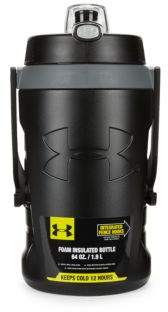 Under Armour 64oz Foam Insulated Thermos
