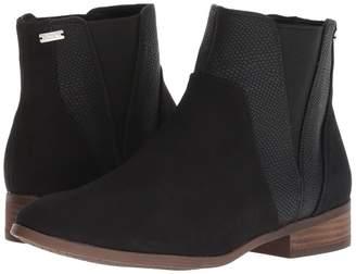Roxy Linn Women's Pull-on Boots