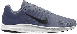 Nike Downshifter 8 - Wide 4e Mens Running Shoes
