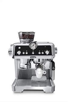 De'Longhi Delonghi Ecp9335M La'Specialista Espresso Machine