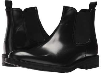 Kenneth Cole New York Design 10625 Men's Dress Pull-on Boots