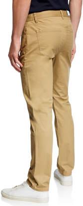 Original Penguin P55 Stretch-Twill Jeans