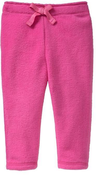 Gap Pro Fleece pants