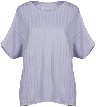 Malo Sweaters - Item 39904863KS