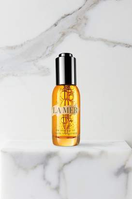 La Mer The Renewal Oil 30 ml