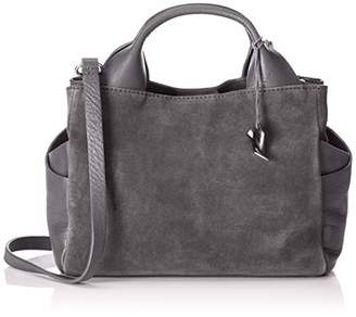 c4a26787c Clarks Talara Wish, Women's Bag,(B x H x T) ( EU