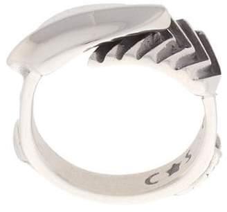 964223c88ca Sanderson Cody engraved ring