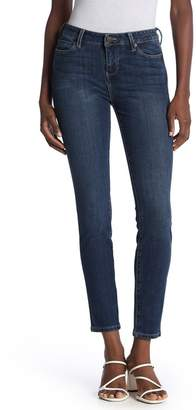 Liverpool Jeans Co Abby Skinny Jeans