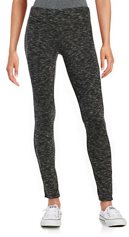 Marc New York Performance Knit Leggings