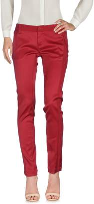 Dondup Casual pants - Item 13152360