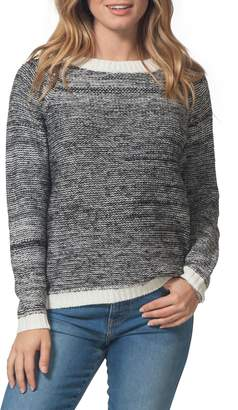 Rip Curl Beachside Crewneck Sweater
