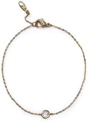 Nadri Cubic Zirconia Bracelet