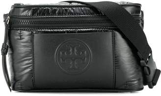 Tory Burch padded belt bag
