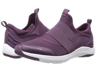Ryka Elita Women's Cross Training Shoes