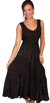 Scully Lace Front Dress