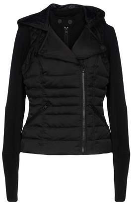 Blanc Noir Down jacket
