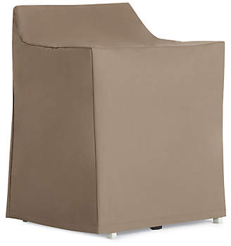 Design Within Reach Case Eos Outdoor Furniture Cover, Armchair, Brown at DWR